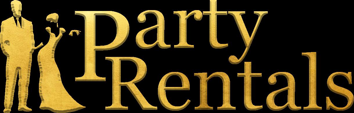 Party Rentals Huntington Beach